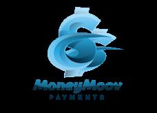MoneyMoov Logo